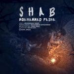 دانلود موزیک محمد پاشا به نام شب