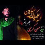 دانلود موزیک سید حسن کریمی به نام همراز