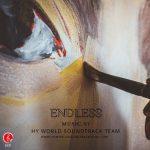 دانلود موزیک HY World Soundtrack Team به نام ENDLESS