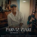 دانلود موزیک پرویز زیاری به نام بهار من