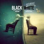 دانلود موزیک خوران به نام سیاه و سفید