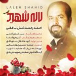 دانلود موزیک احمد زحمت کش بافقی به نام لاله شهید