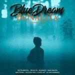 دانلود موزیک  به نام رویای آبی