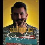 دانلود موزیک شاهین اسد پور به نام حس فوق العاده