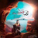 دانلود موزیک یاسر اکبری به نام قله ی دل