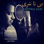 دانلود موزیک علی اصغربهمنی به نام مینا سری