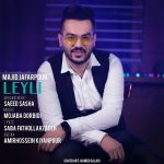 دانلود موزیک مجید جعفر پور به نام لیلى