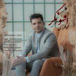 دانلود موزیک محمد طرزی به نام افسونگر