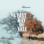 دانلود موزیک مهران هوشمندیان به نام آخرین روز پاییز