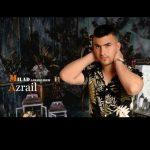 دانلود موزیک میلاد اژدرزاده به نام Azrail