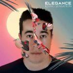 دانلود موزیک Rising Sensation به نام Elegance