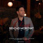 دانلود موزیک بهزاد مروت به نام چاوت