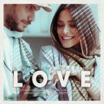 دانلود موزیک محمد فخیمی به نام عشق