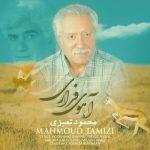 دانلود موزیک محمود تمیزی به نام آهوی فراری