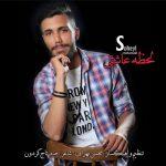 دانلود موزیک سهیل محمدی به نام لحظه عاشقی