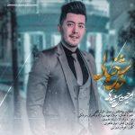 دانلود موزیک امیرحسین سعیدی به نام خوش خیالی