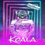 دانلود موزیک هل بوی به نام کوالا