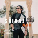 دانلود موزیک پژواک پاکزاد به نام شیراز من