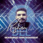 دانلود موزیک محمد امین ریسمان باف به نام روشن دل