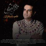 دانلود موزیک محسن ذوالفقاری به نام شب و بیقراری