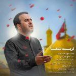 دانلود موزیک شهروز حبیبی به نام تربت شفا